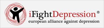 iFightDepression